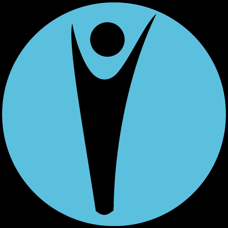 SpotAxis Logo